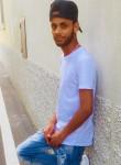 Manjeet, 20  , Caravaggio