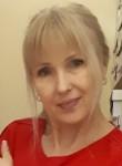 Galina, 56  , Odessa