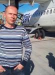 Aleksandr, 35  , Furmanov