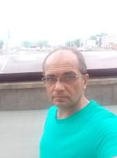 Boris, 54, Russia, Krasnodar