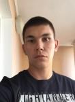Vasiliy, 24  , Sevastopol