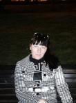 Alyena, 43  , Pervomayskoye