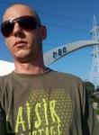 Igor, 31  , Smila