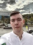 Ruslan, 21  , Snezhinsk