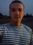 Neznakomets, 22  , Kurgan