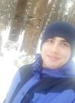 Vanya, 18, Cherkasy