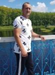 Niko , 30  , Omsk
