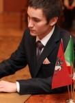 Mikhail, 33  , Zelenograd
