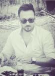 serkan, 33, Ankara