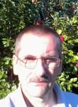 Anatoliy Morozov, 57  , Shuya