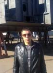 Vitaliy, 33  , Wallasey