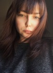 Anastasiya, 19  , Simferopol