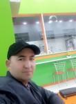 Sharof, 32  , Ghijduwon