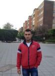Artem, 26  , Norrtalje