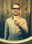 Jacob, 30  , Budva