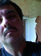 Oleksandr, 46, Ukraine, Hadyach