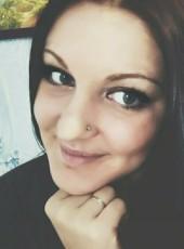 Elena, 30, Russia, Podporozhe