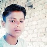 Rohit, 18  , Patna