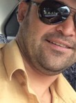 Djoni Soatov, 39, Brooklyn