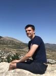 Anton, 24, Znamensk
