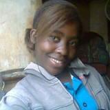 Andrianna, 26  , Swakopmund