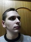 Leonid, 20  , Minsk