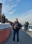 Men, 40, Moscow