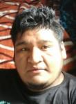 Yoecito, 18  , Belmopan