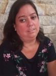 Dany, 36, Araraquara