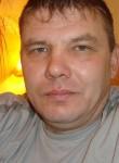 Aydar, 45  , Verkhneyarkeyevo