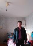 valeriy leskov, 39  , Yubileyny