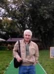 sergey kozlov, 69  , Troitsk (MO)