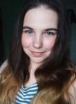 Antonina, 22, Murmansk