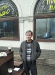 Eduard, 53  , Foros