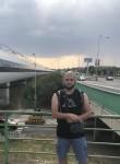 Sergey, 26, Kharkiv