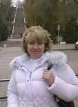olga, 42  , Rostov