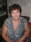 Aleksandra, 57  , Ulan-Ude