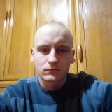 Paweł, 25  , Puck