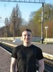 Dmitriy, 26  , Valencia