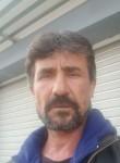 Ozgur, 47  , Shijak