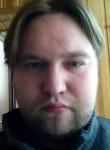 Kostya, 32  , Balashikha