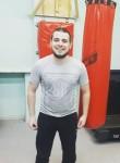 SANCHEZ, 29  , Perm