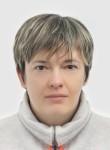 Elena Gorbikova, 40, Voronezh