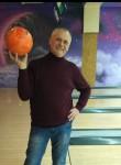 Aleksandr, 61, Udomlya