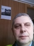ANGEJ, 57, Novomoskovsk