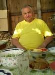 Slava, 71, Dmitrov