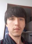 misha, 28  , Kokoshkino