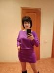 Кристина, 28 лет, Краснодар
