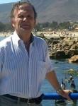 Bernardo, 58  , Santiago