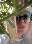 Anya, 25  , Dnipropetrovsk